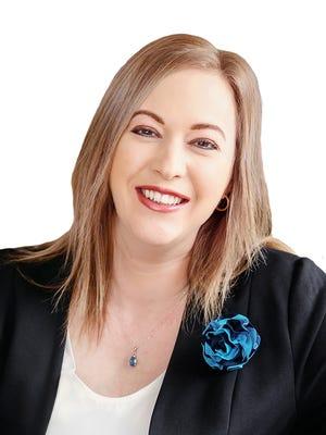 Leesa Harrison