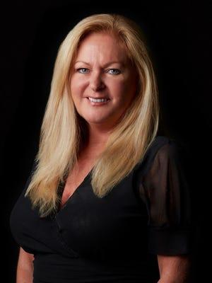 Debbie Conti