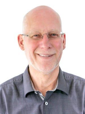 Gerard Ellen