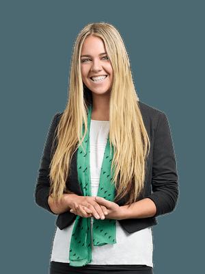 Rachael Davidson