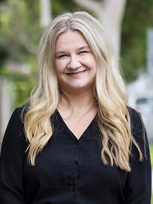 Maggie Noske
