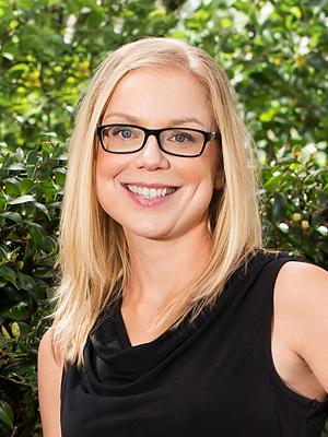 Katie Schoonbeek