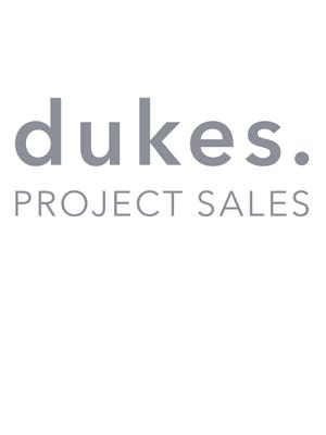 Dukes Project Sales