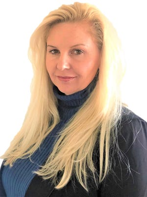 Lisa Chatto