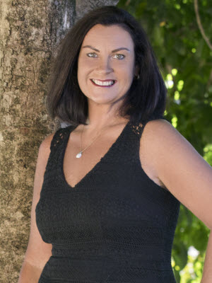 Kathryn Willshire