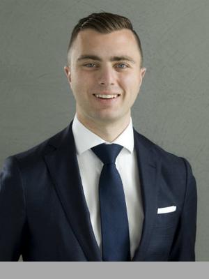 Scott McNeela