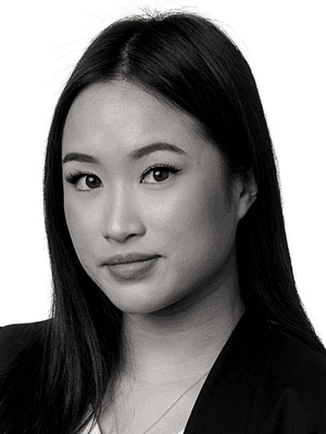 Julieann Dinh
