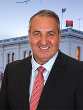 Carl Casella