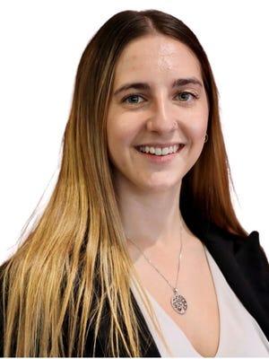 Kiara Kelly
