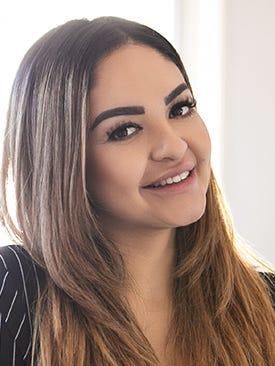 Hadia Khalid