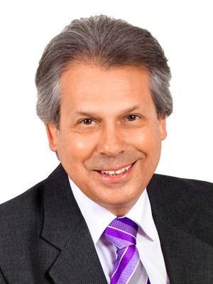 Vincent Montano