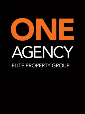 Nowra Property Management Team