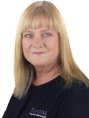 Linda Vandepeear