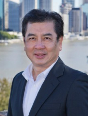 Peter Yap, Lic # 3909784