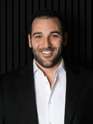 Daniel Marano