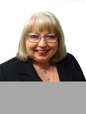 Susan Kyle