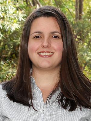 Erika Beiner
