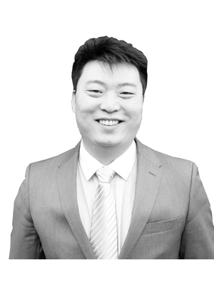 Dustin Tian