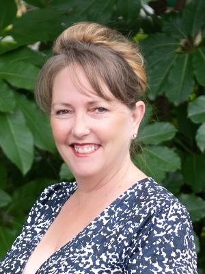 Nicole Dwyer