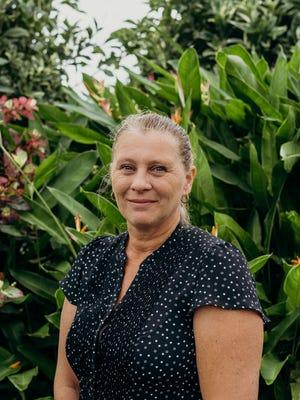Joanne Gailey