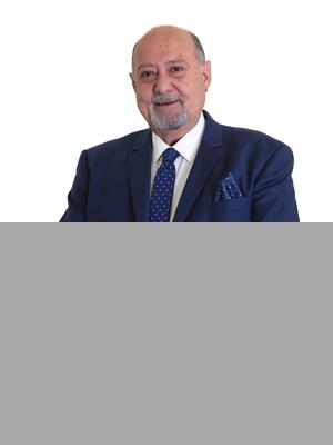 Anastasio Figuero