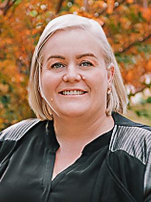 Janeen Toner-Wasil