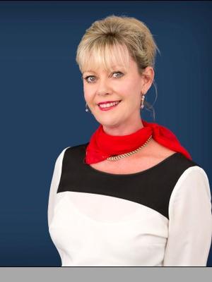 Karen Knight