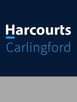 Harcourts Carlingford Rentals