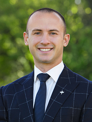 Andrew Panagopoulos