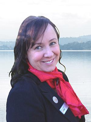 Amelia Miller