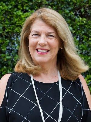 Cheryl Williamson