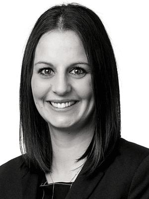 Joanne Bugeja