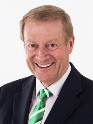 Neil Jens