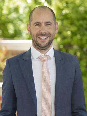 Paul Carbone