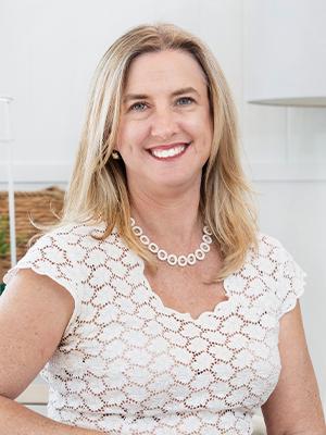 Jodie Lynch