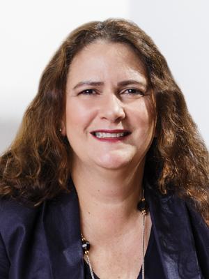 Helen Ioannou