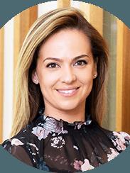 Stephanie Galante