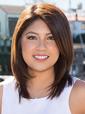 Ania Aquino