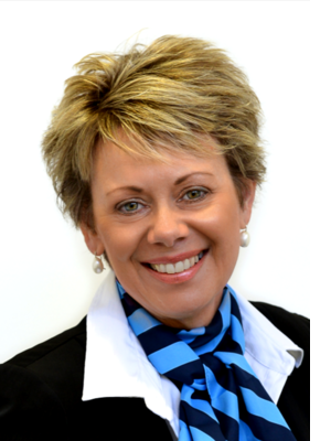 Sue Brand