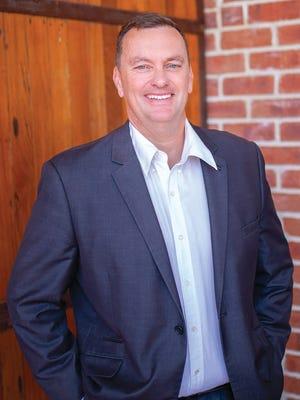 Paul Brinckman