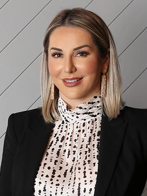 Elicia Ignjatovic