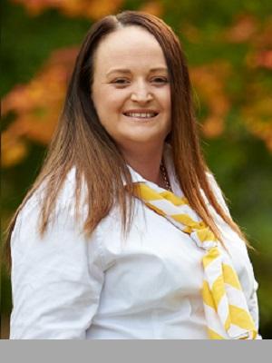 Kate Watling