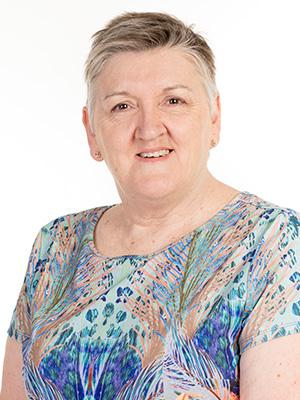 Sue Gauci