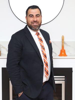 Marwan Abdulwahed