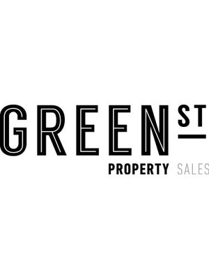 Green St Property Leasing