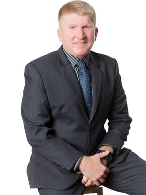 Gavin Curtis