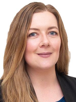 Claire Britton