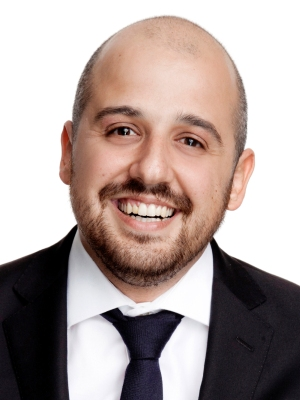 Hannan Bouskila