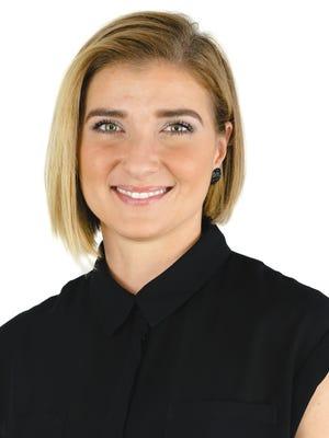Belinda Di Toro