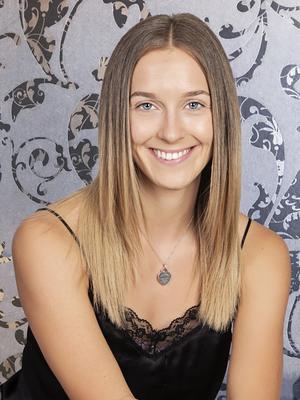 Nelly Steinbacher